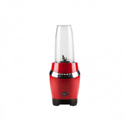 Power blender BORETTI - Rouge - 1000W B211