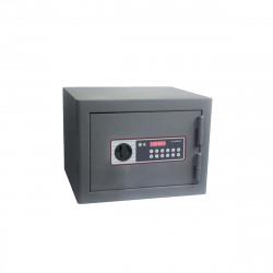 Coffre-fort ignifugé ARREGUI combinaison électronique Supra - 240040-IG - 280x380x345mm
