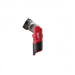 Lampe torche MILWAUKEE M12 TLED-0 - sans batterie ni chargeur 4932430360
