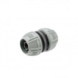 """Réparateur de tuyaux d'arrosage 13 mm 1/2"""" et 15 mm 5/8"""" GARDENA - 18232-26"""