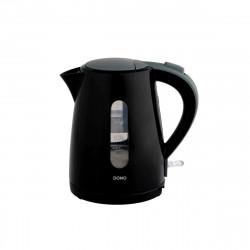 Bouilloire DOMO - Noir - 1L - 2200W DO9198WK