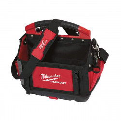Sac à outils MILWAUKEE PACKOUT - 40cm - 4932464085