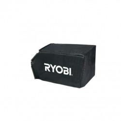 Sac de ramassage RYOBI 50L pour tondeuses sur batterie RAC405