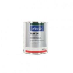 Teck oil Yachtcare 1L