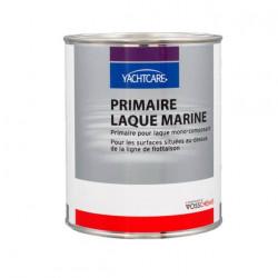 Primaire laque marine Yachtcare 750ml