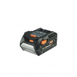 Batterie AEG 18V Lithium-ion 3.0Ah L1830R