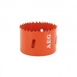 Scie cloche AEG bi-métal 64mm 4932367268
