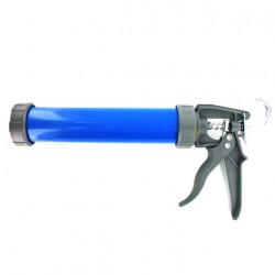 Pistolet pour poche et cartouche COX 400ml manuel