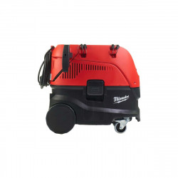 Aspirateur de chantier Milwaukee 1200W Classe L AS-30LAC 4933459411