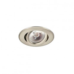 Spot encastré à LED Philips Accent RS141B LED6-32-/830 PSR PI6 ALU