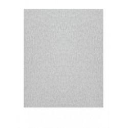 Feuille abrasive 3M 618 à sec 230x280 Grain 500 x 1
