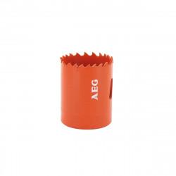 Scie cloche AEG bi-métal 40mm 4932367258