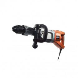 Perforateur burineur électrique AEG SDSMAX 1700W 20 Joules PN11 E