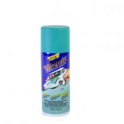 Peinture aérosol Plasti Dip Muscle Turquoise 400 ml