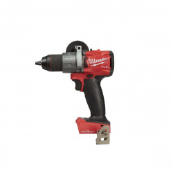 Perceuse visseuse MILWAUKEE FUEL One Key avec autostop M18 ONEDD2-502X - 2 batteries 18V 5.0Ah - 1 chargeur 4933464525