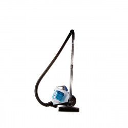 Aspirateur sans sac DOMO - 1,5L - 700W DO7286S