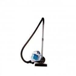 Aspirateur sans sac DOMO - 1,5L - 700W DO7286S