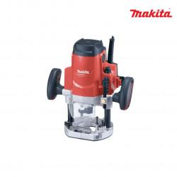 Défonceuse électrique MAKITA 1650W M3600