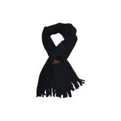 Echarpe polaire COVERGUARD - noir