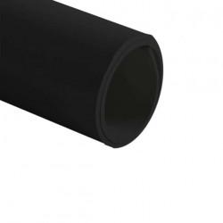 Feuille caoutchouc nitrile alimentaire FDA 100x140cm épaisseur 1mm