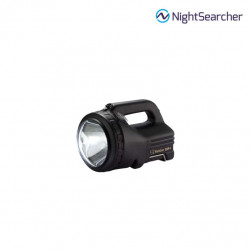 Projecteur NIGHTSEARCHER Panther 1800 lumens