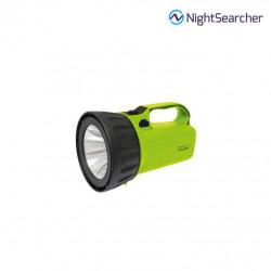 Projecteur NIGHTSEARCHER Solostar 450 lumens