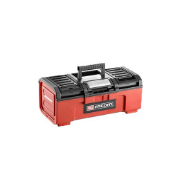 Boite à outils Facom Tool Box 19 pouces