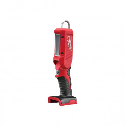 Lampe Inspection MILWAUKEE M18 IL-0 - sans batterie ni chargeur 4932430564