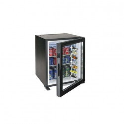 Mini bar Stark MB40V 545x435x455mm