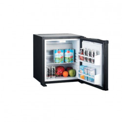 Mini bar Stark MB28 440x400x390mm
