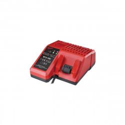 Chargeur MILWAUKEE M12-18C système M12 à M18 4932352959