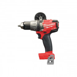 Perceuse à percussion Milwaukee M18 Fuel FPD-0X 18V sans batterie ni chargeur 4933451446