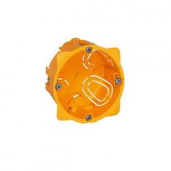 Distribox Batibox cloison sèches profondeur 40mm Legrand x100