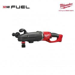 Visseuse d'angle MILWAUKEE M18 FUEL FRADH-0 - sans batterie ni chargeur 4933451290
