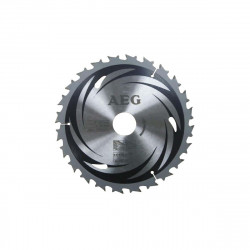 Lame scie circulaire AEG 1.8x184mm 4932352874
