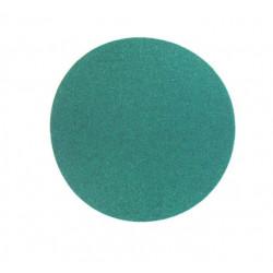 Disque abrasif Hookit 3M 245 diamètre 150 grain 100 x 1