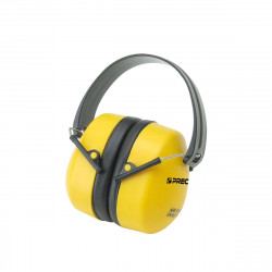 Casque de protection auditive PRECISEFIT - pliable PF102