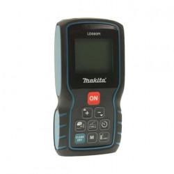 Télémètre laser Makita 80m LD080PI