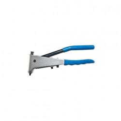 Pince à main pour rivets Degometal GO-755