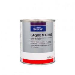 Laque marine Yachtcare rouge 50800 750ml