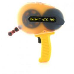 Dévidoir ATG 700 3M Adhésifs