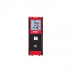 Télémètre Laser MILWAUKEE LDM 30 4933459276