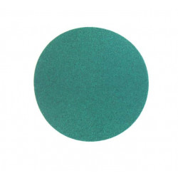 Disque abrasif Hookit 3M 245 diamètre 150 grain 40 x 50