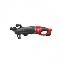 Visseuse d'angle MILWAUKEE FUEL M18 FRAD-0 - sans batterie ni chargeur 4933451289