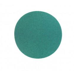 Disque abrasif Hookit 3M 245 diamètre 150 grain 80 x 25