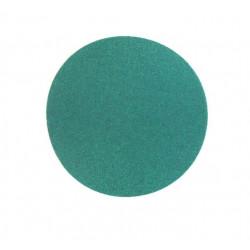 Disque abrasif Hookit 3M 245 diamètre 150 grain 80 x 50