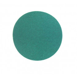 Disque abrasif Hookit 3M 245 diamètre 150 grain 120 x 50