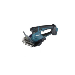 Taille-herbes MAKITA 18V - sans batterie ni chargeur DUM604ZX