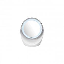 Miroir lumineux SILK'N MLM1PEU001