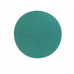 Disque abrasif Hookit 3M 245 diamètre 150 grain 40 x 25